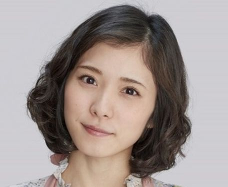 松岡茉優の妹日菜の画像が気にな...