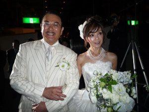 ハーフと思っている方も多いようなのですが、真剣佑さんの母親は\u201d玉美さん\u201dという一般女性で日本人の方です!
