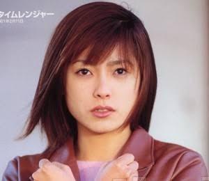 勝村美香は再婚していた!ブログで離婚原因について触れていた?